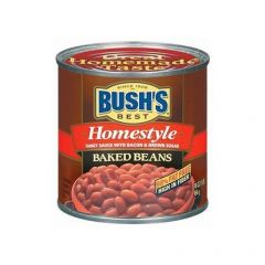 Bush's Baked Beans Homestyle