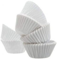 Cupcakes Baking Cup 36 Cups