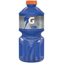 Gatorade Fierce Grape 64 oz