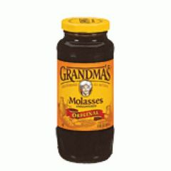 Grandmas Original Molasses