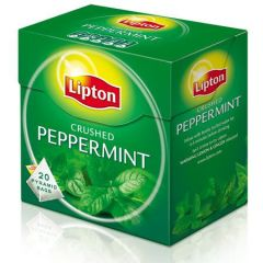 Lipton Tea Peppermint