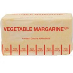 Margarine Block