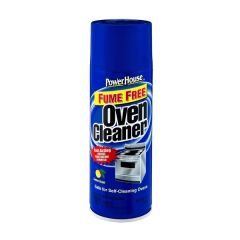 Power House Oven Cleaner 12 Oz