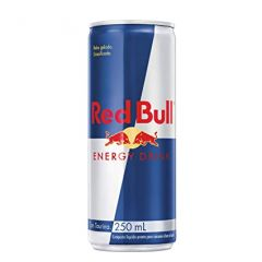 4 pack - Red Bull Energy Drink 8.3 oz Can