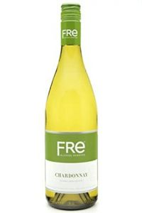 Sutter Home Alcohol Free Chardonnay
