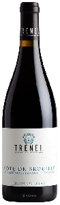 Trenel Cotes De Brouilly
