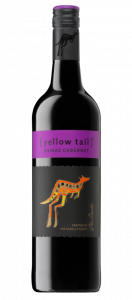 Yellow Tail Shiraz Cabernet