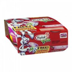 Yoplait Trix Yogurt 8 Pack